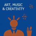 art music creativity