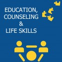 counseling education lifeskills